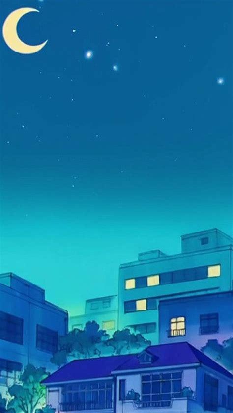 anime aesthetic green coba