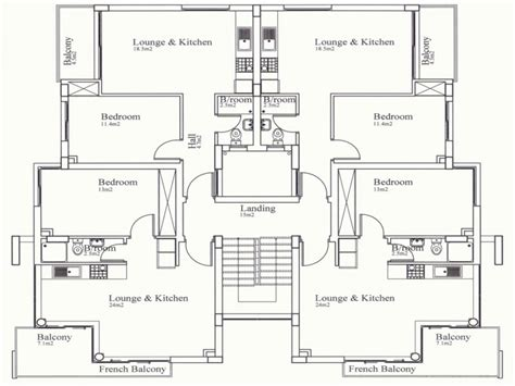 4 bedroom floor plans one 4 bedroom floor plan simple 4 bedroom house plans that are