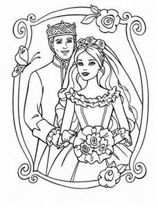 wedding coloring book free wedding coloring pages coloring home