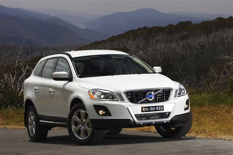 how cars engines work 2009 volvo xc60 regenerative braking 2009 2013 volvo xc60 used car review what to look out for when buying a used volvo xc60
