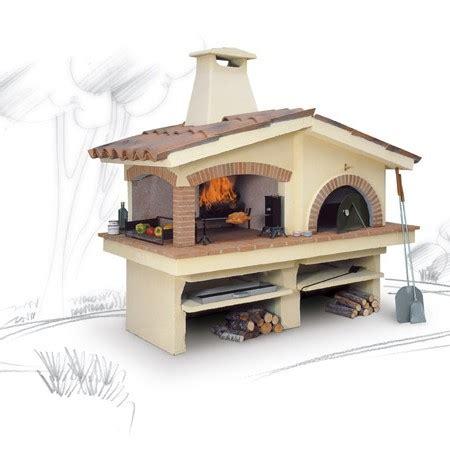 grate da giardino barbecue grill il focolare la nuova dimensione fuoco