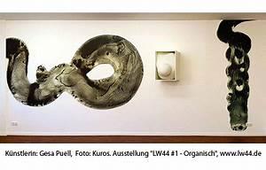 Fototapete Drucken Lassen : tapetendruckerei in berlin fototapete drucken fototapetendruck foto auf ~ Sanjose-hotels-ca.com Haus und Dekorationen