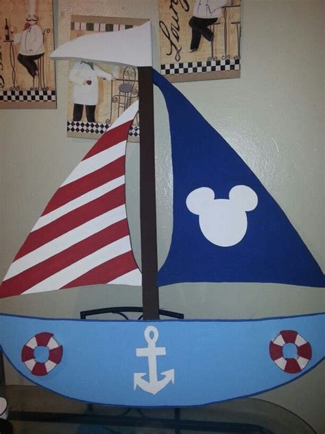 Mickey Mouse Boat by 121 Best Mickey Minnie Mouse Images On