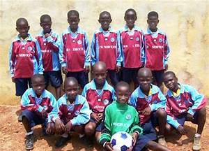 Sierra Leone Halts Youth Recruitment To Arab States