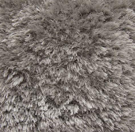 Buy Exceptional Softness by Kane Eurolon Fiber   Carpets