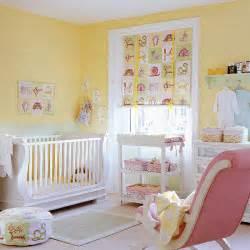 baby room design new home interior design nursery decorating ideas