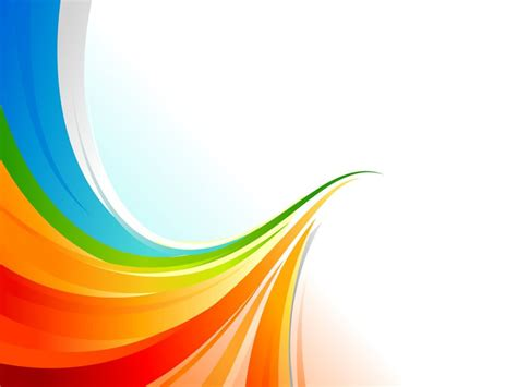 Vector Graphics Backgrounds → Graphics Gallery