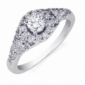 greetings jewelers camelot 517064742 With camelot wedding rings