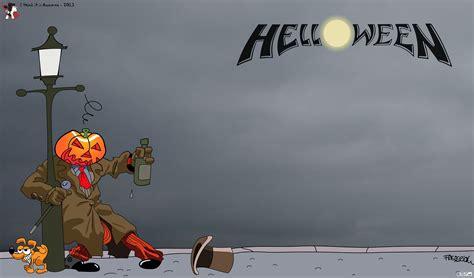 helloween hd wallpapers