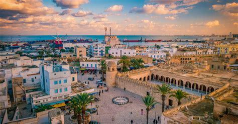 Tunis: Bardo National Museum and Tunis Medina Half-Day ...