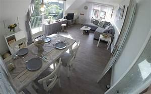 Wohnungen St Peter Ording : ferienwohnung in st peter ording wohnung s dstrand ~ Yasmunasinghe.com Haus und Dekorationen