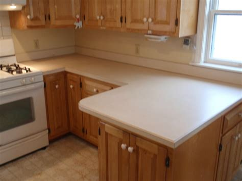 countertop refinishing resurfacing resurface specialist