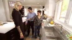 Room Design Ideas & Pictures HGTV