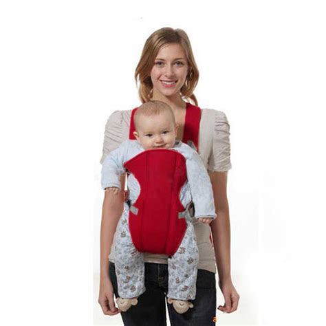 front facing baby carrier baby sling  newbrons