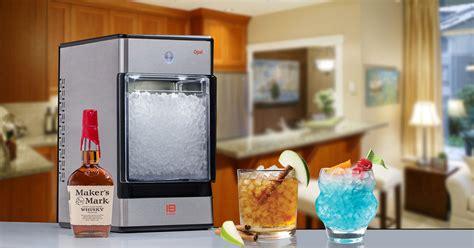 refrigerator   nugget ice smartvradarcom