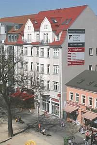 Haus Kaufen In Rostock : dr tasler partner ihr immobilienmakler in rostock und m v ~ Orissabook.com Haus und Dekorationen