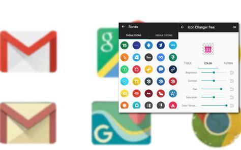 changer icone bureau comment changer les icones du bureau 28 images r 233