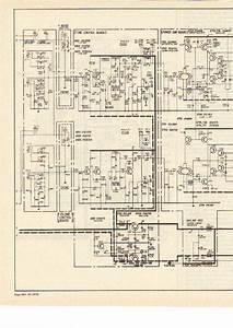 Diagram Of Sony Str Manual