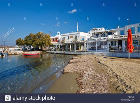 Coffee island started as a coffee shop, in the heart of the city of patras, greece. Beach and coffee shops in Pollonia village in Milos island ...