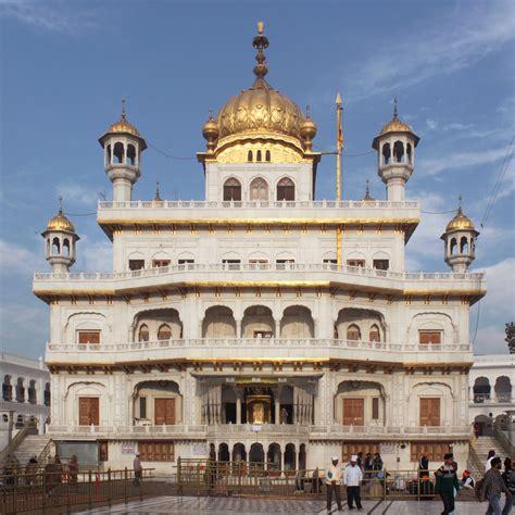 Gurdwara   Sikh temple   Britannica