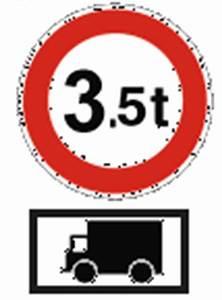 Capacité De Transport De Marchandises De Moins De 3 5t : l gislation diverses relative aux campingcars par ~ Medecine-chirurgie-esthetiques.com Avis de Voitures