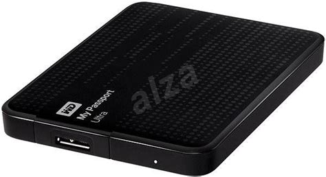 wd passport ultra 1tb 2 5 quot wd 2 5 quot my passport ultra 1500 gb schwarz externe