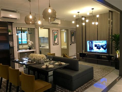 Home And Decor by Showflat Northwave Ec In Woodlands Home Decor Singapore