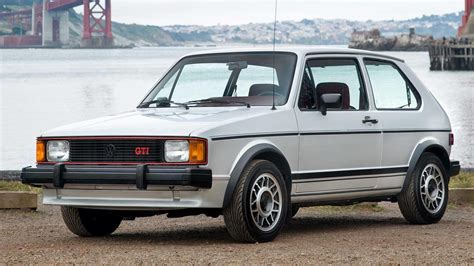 rabbit volkswagen archive dive 1983 volkswagen rabbit gti