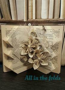 Free Coloring Pages: 17 Best Ideas About Folded Book Art ...