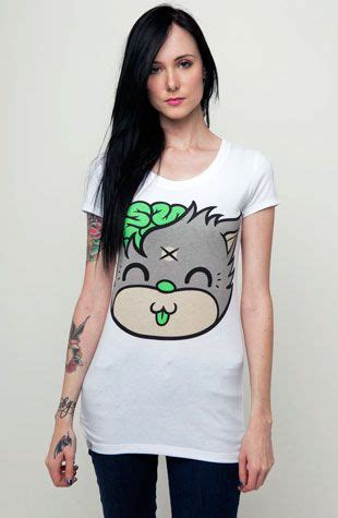 oli sykes clothing line drop dead only 37 50 my style drop dead clothing shirts t shirts