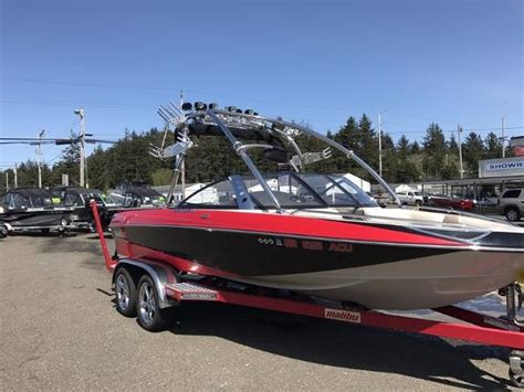 Wakeboard Boats For Sale Oregon by Ski And Wakeboard Boats For Sale In Oregon