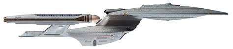 Sto Mirror Universe Ships by Federation Klingon Lockbox Star Trek Online