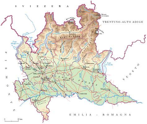 Regionale Europea Pavia by Dichiarazione Presidente Su L R Lombardia 27 01 15