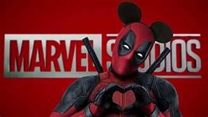 Deadpool, 3, Teaser, 2020, Marvel, New, Superhero, Movie, Trailers, Hd, 1