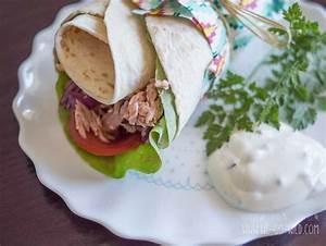 Wraps Füllung Vegetarisch : rezepte wrap vegetarisch beliebte gerichte und rezepte foto blog ~ Markanthonyermac.com Haus und Dekorationen