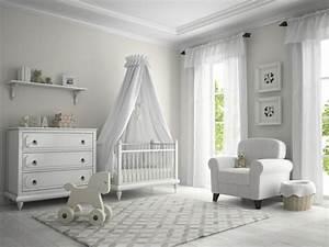 Mädchen Zimmer Baby : intelligente ideen babyzimmer ideen m dchen alle kinder ~ Markanthonyermac.com Haus und Dekorationen