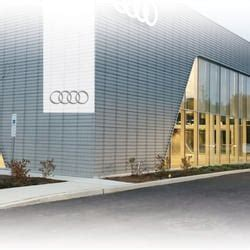 audi west chester 25 reviews car dealers 1421 wilmington pike west chester pa phone