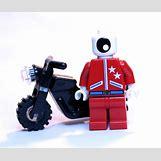 Lego Marvel Superheroes Blob | 636 x 538 jpeg 172kB