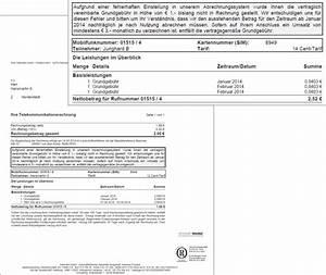 Paypal Gebühr Berechnen : und die kontopflegegeb hr c 39 t magazin ~ Themetempest.com Abrechnung