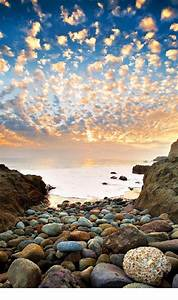 Santa Monica Mountains National Recreation Area ...