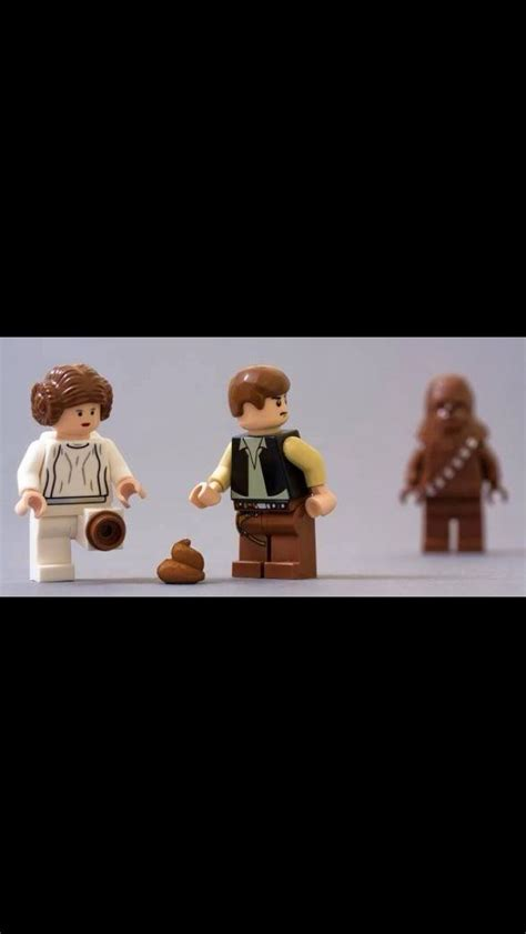 Pin by John Shaw on Toys   Star wars pictures, Lego star ...