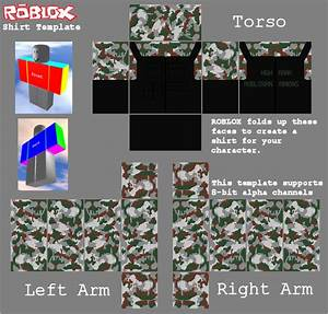 Cppd Uniform Template Roblox Related Keywords - Cppd Uniform Template Roblox Long Tail Keywords ...