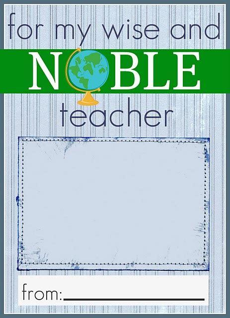 Teachers deserve our thanks now more than ever. Teacher Appreciation Cards - Free Printables - 24/7 Moms