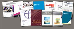 National Institute for Christian Education Research
