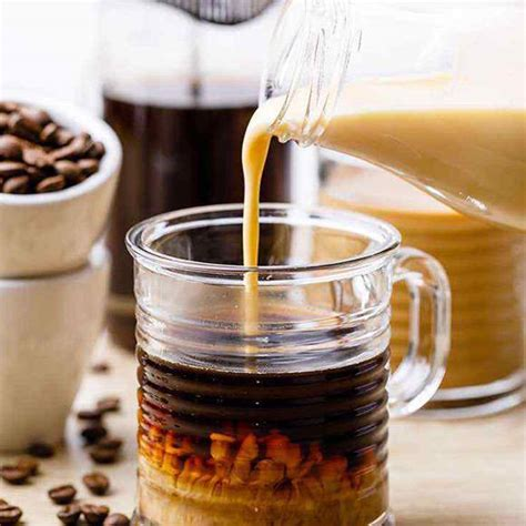 This robust coffee beverage is packaged in convenient resealable canisters or individual serving pods both preserving freshness and flavor. 14 Best Keto Coffee Recipes, Brands and Creamers of 2020 - Keto Pots