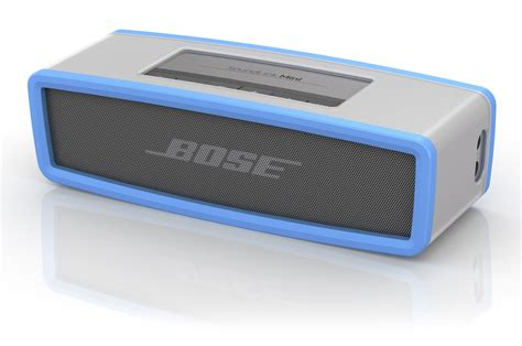 bose soundlink mini housse 28 images portable outside travel carry storage cover box for