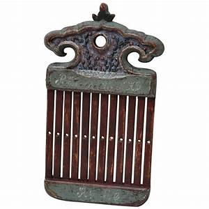 18th Century Danish Tape Loom For Sale At 1stdibs
