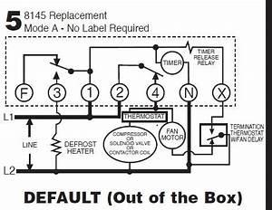 Defrost Clock Wiring Diagram Volvo V40 Fuse Diagram Doorchime Yenpancane Jeanjaures37 Fr