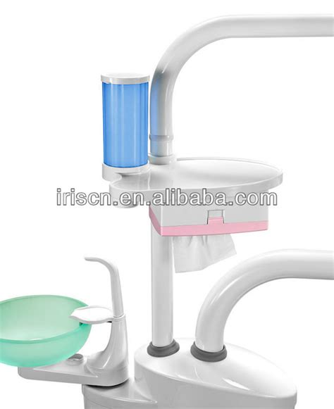 used dental chair sale dental clinic instrument with