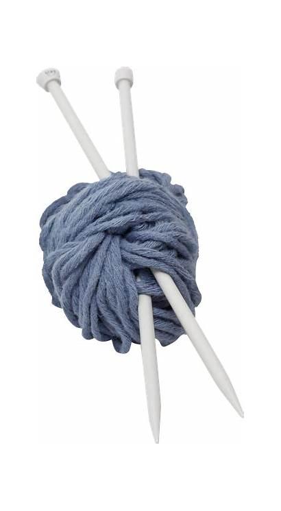Knitting Needles Yarn Canva Knit 1429